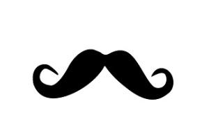 uk-moustache-bar