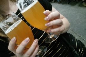 Kerenal Brewery
